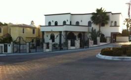real estate cabo bello 01