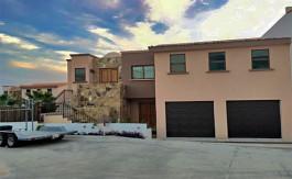 real_estate_ciruelos_04_01