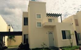 casa_rentas_cabo_pacifico_001