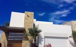 casa-tezal_los_cabos-renta_01